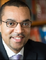 Image of Andrew Alexis, MD
