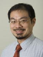 Dr. Edward K. Ko MD