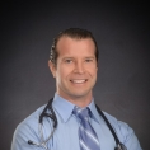 Image of Dr. Matthew C. Lee R.PH., M.D.