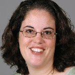 Image of Catherine Gritchen, M.D.