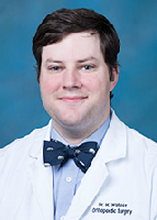 Matthew T. Wallace MD