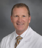 Dr. Evan C Jones, MD
