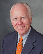 Dr. Paul Clarke Salmonsen, MD