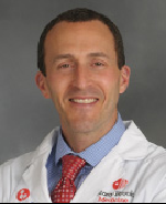 Dr. Mathew D Ednick, DO