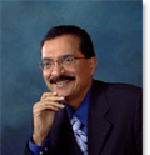 Image of DR. Subbarao Chavali M.D.