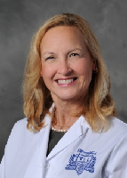 Dr. Patricia A Kolowich, MD