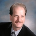 Image of Alan Steven Brown MD