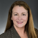 Image of Caryn Resnick FNP-C