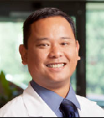 Image of Jake A Ramiro, MD