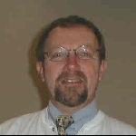 Image of Dr. Fred Rodems DDS