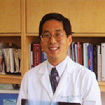 Dr. Kenneth Tongchul Kim, MD