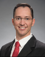 Dr. Zachary Robert Mucher, MD