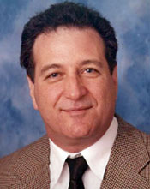 Image of Philip H. Glogover MD