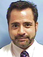 Image of Michael Diaz, MD