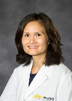 Image of Dr. Giao Quynhthi Phan M.D.