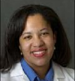 Image of Monica T. Agar MD