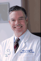 Dr. William Bernard Macaulay, MD