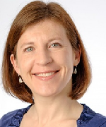 Image of Rachel Nora Caskey MAPP, MD