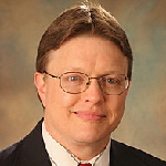 Image of Dr. Mark Kenneth Patterson MD