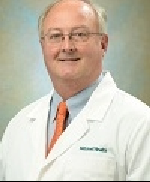 Image of Harry A. Jordan M.D.