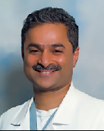 Image of Ramesh Hariharan, MD
