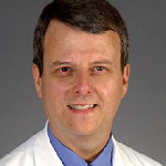 Image of David T. Linker MD