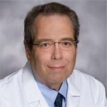 Dr. Ronald Merrill Tuttelman, MD