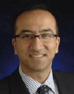Image of George Hennawi MD