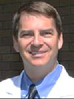 Image of Stephen Cashman MD