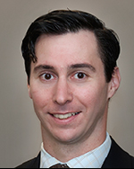 Image of Devin Murphy Lonergan MD