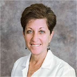 Dr. Lucy S. Cohen MD