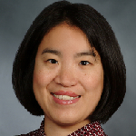 Dr. Andrea S Wang, MD