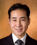 Image of Eric M. Cheung D.O.