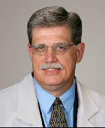 Image of Dr. Earl William Walker Jr. MD