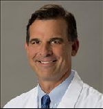Dr. Alex Powell, MD