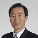 Dr. Paul C Shin, MD