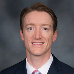 Image of Christopher J. Compton M.D.