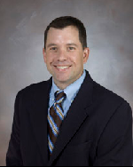 Dr. Stephen Donald Simonich, MD