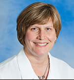 Image of DR. Adrienne A. Spirt I MD