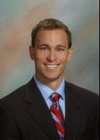 Dr. Matthew Christopher Lee, MD