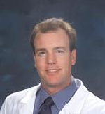 Dr. David Scott Wagner D.C.