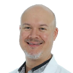 Image of Dr. James P. Twesten-O'Toole MD