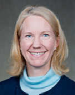 Jennifer Ann Olson MD