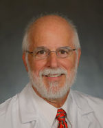 Image of Michael Neil Rubenstein MD