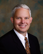 Dr. Bryan Keith Behne, MD