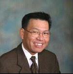 Image of Harlan Edward Hiramoto MD
