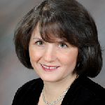 Image of Dr. Christine M. Patti MD