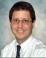 Image of Gary Michael Israel MD