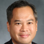 Dr. Russell L Chin, MD
