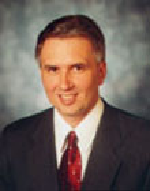 Image of Brian Conroy MD